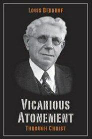 Vicarious Atonement through Christ