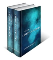 A Body of Divinity (2 vols.)
