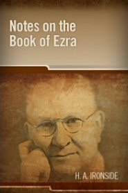 Notes on the Book of Ezra