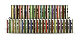 Interpretation: A Bible Commentary for Teaching and Preaching (INT) (43 vols.)