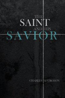 The Saint and His Savior