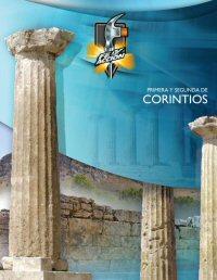 Primera y Segunda de Corintios