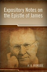 Expository Notes on the Epistle of James