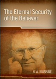 The Eternal Security of the Believer