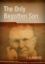 The Only Begotten Son