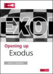 Opening Up Exodus