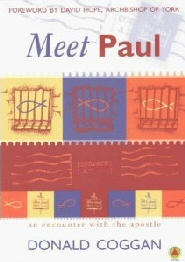 Meet Paul: An Encounter with the Apostle