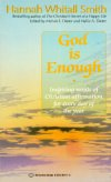God is Enough: Inspiring Words of Christian Affirmation for Every Day of the Year