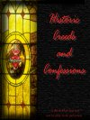 Historic Creeds and Confessions