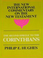 Paul's Second Epistle to the Corinthians