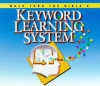 Keyword Learning System