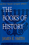 Old Testament Survey Series: The Books of History
