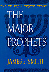 Old Testament Survey Series: The Major Prophets
