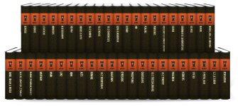 Evangelical Exegetical Commentary (EEC) (44 vols.)