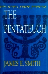 Old Testament Survey Series: The Pentateuch