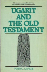 Ugarit and the Old Testament