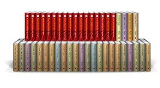 Application Commentaries Bundle (44 vols.)