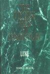 The College Press NIV Commentary Series: Luke