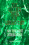 The College Press NIV Commentary Series: New Testament Introduction