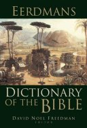 Eerdmans Dictionary of the Bible