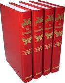 The Fundamentals (4 vols.)