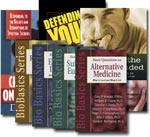 Kregel Apologetics Collection (7 vols.)
