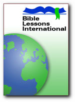 Bible Lessons International Collection (17 vols.)