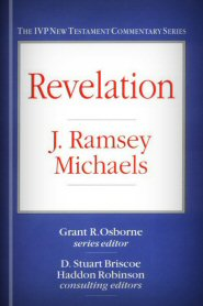 The IVP New Testament Commentary Series: Revelation