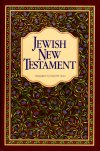 The Jewish New Testament (JNT)