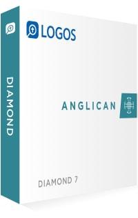 Anglican Diamond