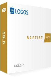 Baptist Gold