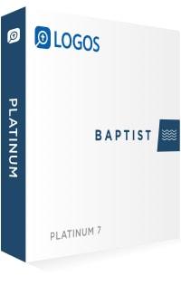 Baptist Platinum