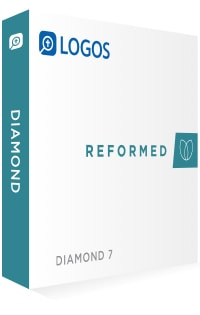 Reformed Diamond