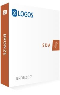 SDA Bronze