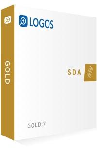 SDA Gold