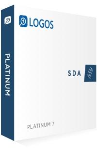 SDA Platinum