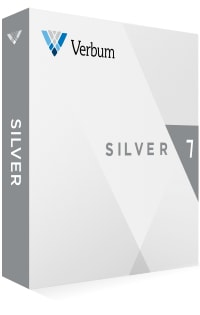 Verbum Silver