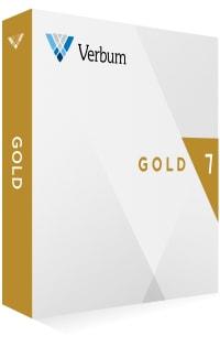 Verbum Gold