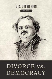 Divorce vs. Democracy