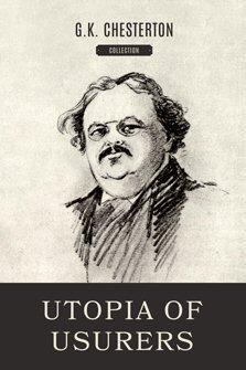 Utopia of Usurers