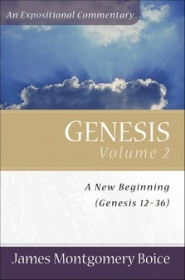 Genesis, Vol. 2: A New Beginning