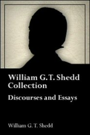 Discourses and Essays