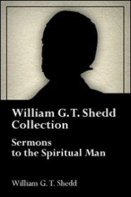 Sermons to the Spiritual Man