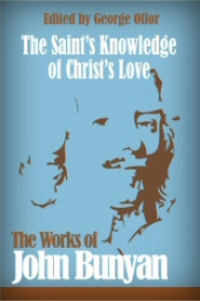 The Saint's Knowledge of Christ's Love