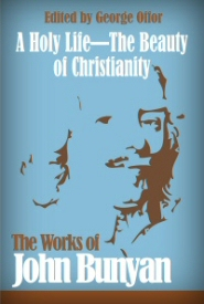 A Holy Life—The Beauty of Christianity
