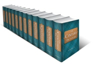 The Century Dictionary (12 vols.)