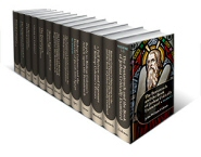 John William Colenso Pentateuch Collection (17 vols.)