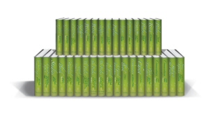 Classic Commentaries and Studies on Psalms (35 vols.)