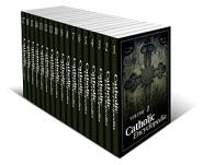 The Catholic Encyclopedia (17 vols.)