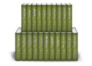 Cambridge Greek Testament for Schools and Colleges (21 vols.)
